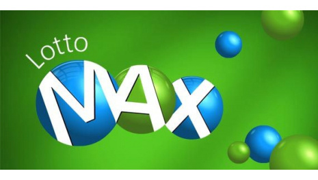two-winning-tickets-sold-for-lotto-max-jackpot-115597