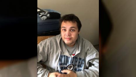 25-year-old-winnipeg-man-missing-since-july-17th-115615