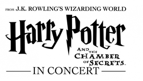 harry-potter-and-the-chamber-of-secrets-in-concert-with-the-wso-115624