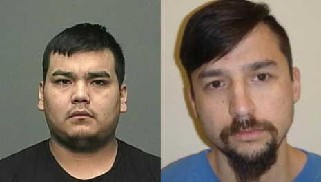 wilson-and-johnston-added-to-winnipeg-most-wanted-list-115696