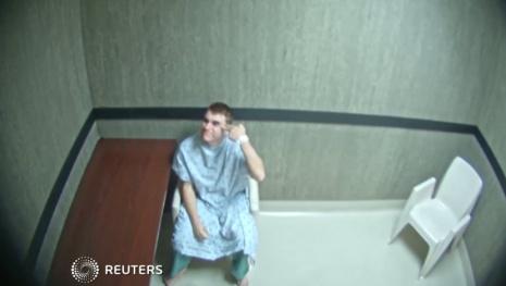 interrogation-video-released-of-parkland-florida-gunman-115718