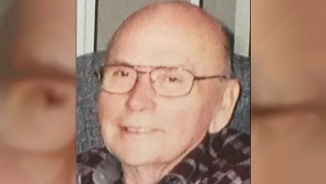 missing-80-year-old-manfound-dead-115757