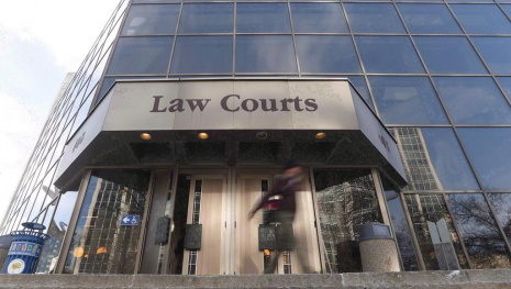 Sentence Appealed by Crown