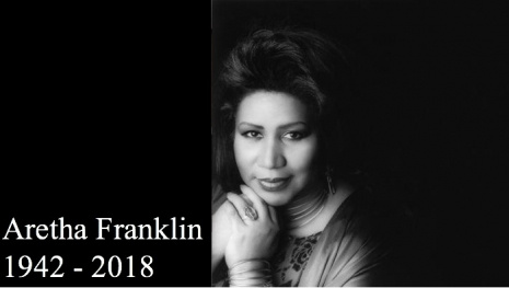 aretha-franklin-the-queen-of-soul-dead-at-76-115780