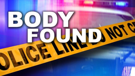 21-Year-Old Man Found Dead on Highway 59