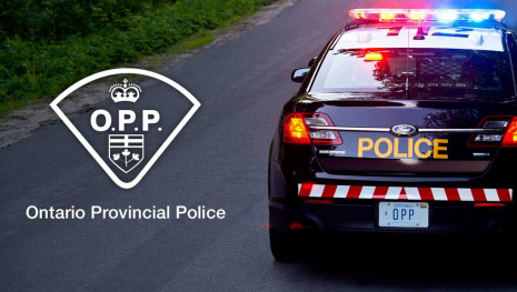 4-dead-and-5-in-hospital-following-collision-in-norther-ontario-115827