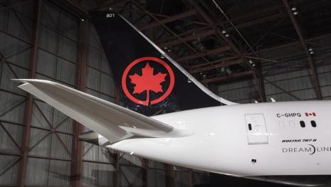 breaking-news-air-canada-group-to-buy-aeroplan-115830