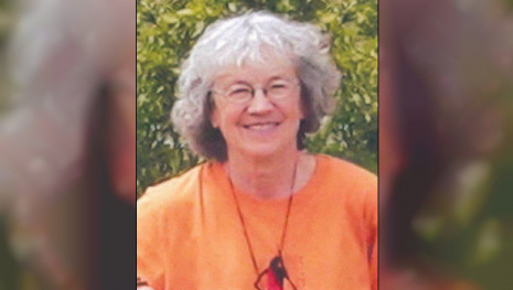 search-underway-for-alberta-woman-who-went-missing-12-years-ago-115857