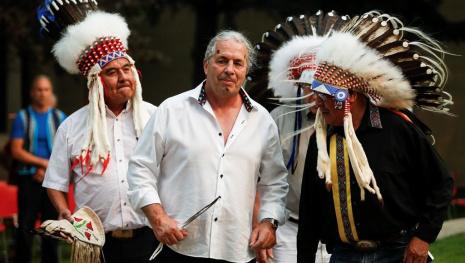 brett-the-hitman-hart-given-blackfoot-name-115874