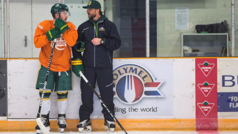 humboldt-broncos-back-on-the-ice-115877