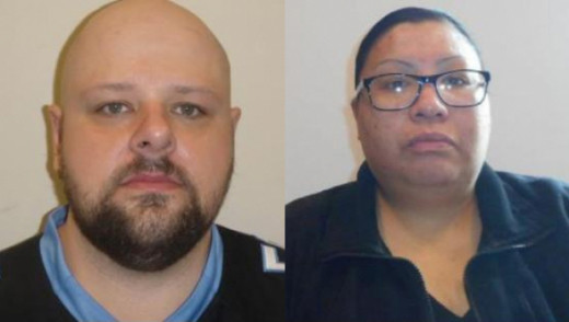 Konowalchuk & Canabie Added to Winnipeg Most Wanted