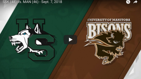 video-manitoba-bison-fall-short-in-loss-to-saskatchewan-116011