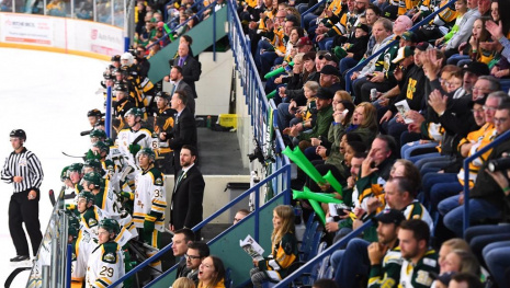 hockey-night-in-humboldt-116063