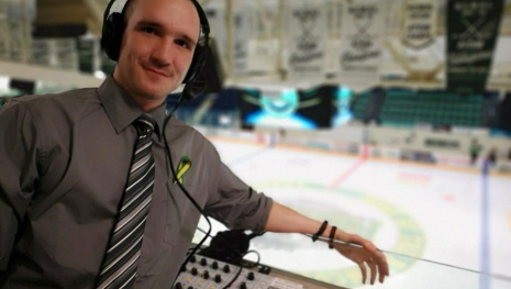 humbolt-moving-forward-with-new-winnipeg-broadcaster-116083
