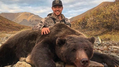 people-outraged-after-ex-nhl-player-kills-grizzly-bear-116105