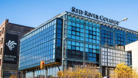 red-river-college-appoints-new-board-members-116120