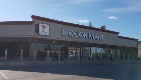two-women-16-28-charged-for-multiple-liquor-marts-thefts-in-winnipeg-116122