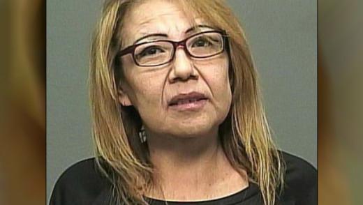Missing Selkirk Woman Last Seen in Winnipeg