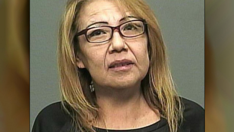 missing-selkirk-woman-last-seen-in-winnipeg-116131