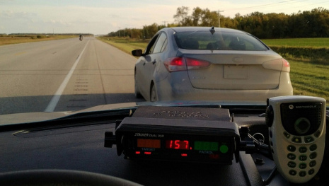 26-year-old-hit-with-huge-fine-for-speeding-116134