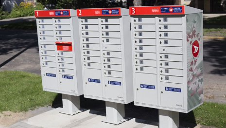 two-arrested-in-connection-with-multiple-mailbox-thefts-116143