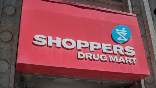Shoppers Drug Mart to be Medical Marijuana Producer