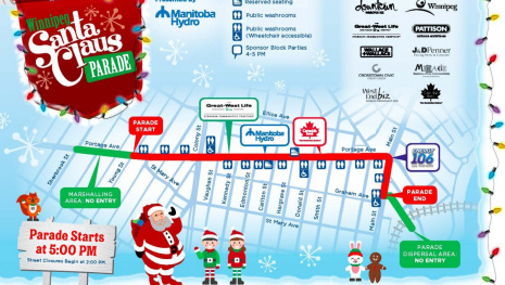 winnipeg-santa-clause-parade-needs-a-christmas-miracle-116160