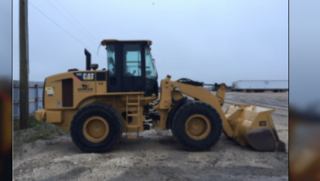 police-searching-for-stolen-front-end-loader-116162