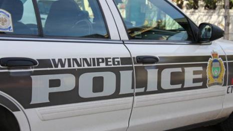 winnipeg-police-identify-40-year-old-man-found-dead-116168