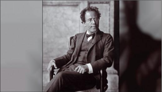 WSO Opens Classics Series with Mahler's Titan Symphony