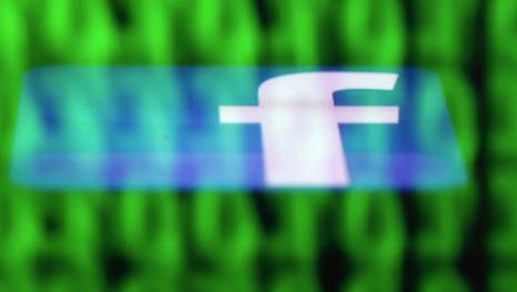 50-million-facebook-accounts-hacked-116213
