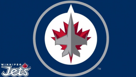 hellebuyck-sensational-as-jets-down-blues-116264