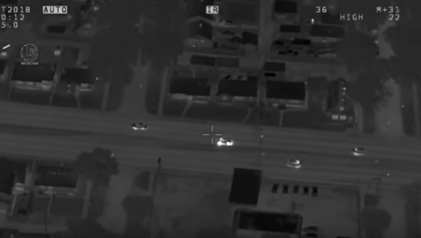 video-of-winnipeg-police-air1-in-action-116343