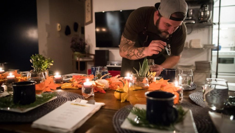 secret-supper-clubs-test-cannabis-infused-food-116344