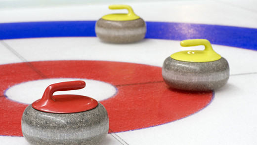 CurlManitoba to Host 550+ Students in Floor Curling Event