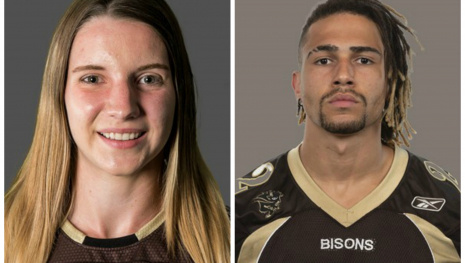 jamel-lyles-and-shaylyn-dyck-are-boston-pizza-athletes-of-the-week-116364