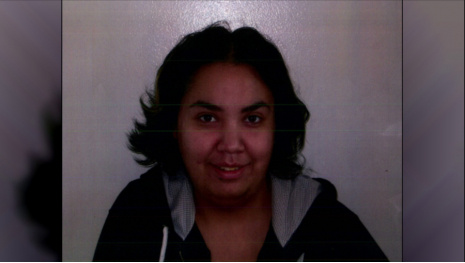missing-25-year-old-selkirk-woman-116377