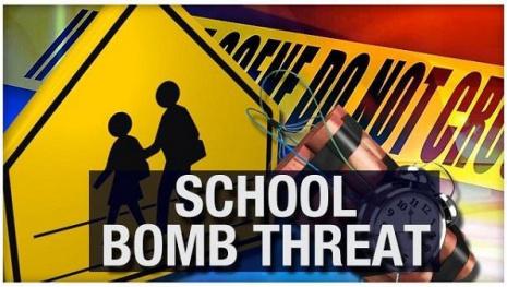 bomb-threat-at-churchill-high-school-in-winnipeg-116387