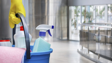 police-called-for-unlawful-house-cleaning-116390
