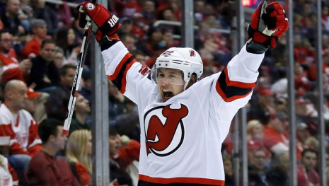 jordin-tootoo-announces-retirement-116404