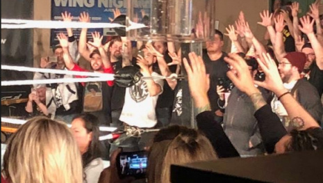 kenny-omega-sparks-crowd-adulation-as-hometown-pcw-promotion-shines-116422