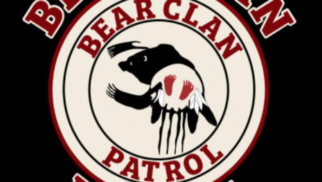 bear-clan-patrol-gets-big-boost-from-provincial-government-116587