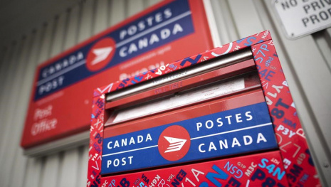 no-end-in-sight-for-canada-post-strike-116616