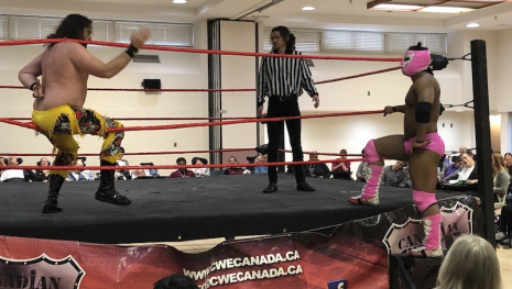 st-amant-centre-thrilled-by-wrestling-action-sunday-116711