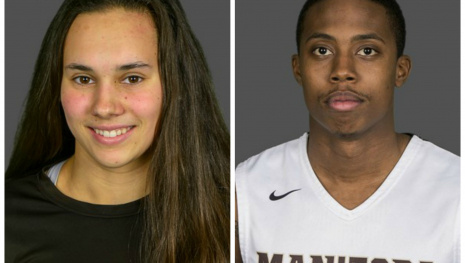 kelsey-wog-and-rashawn-browne-are-boston-pizza-bison-sports-athletes-of-the-week-116723