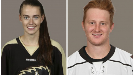 zach-franko-and-lauryn-keen-are-boston-pizza-bison-sports-athletes-of-the-week-116770