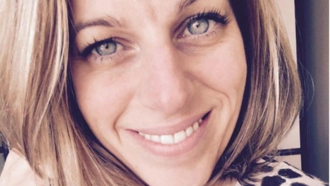 Canadian Woman Missing in Mexico