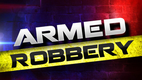 police-air-1-k-9-and-helpful-witness-needed-to-catch-armed-robbers-116872