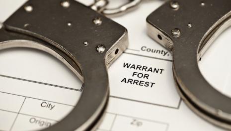 police-nab-drug-dealer-with-four-outstanding-arrest-warrants-116873