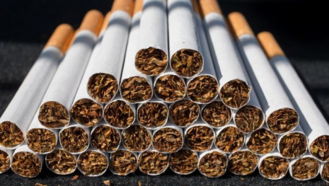 province-seizes-71000-contraband-cigarettes-116877
